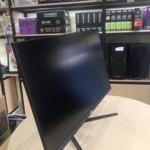 Màn hình máy tính mới HKC M24B6X Full FHD
