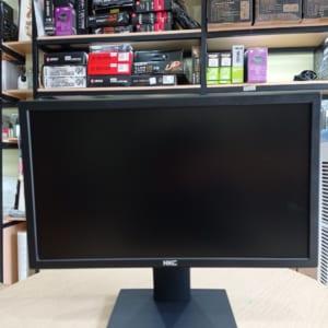 Màn Hình Máy Tính LCD HKC MB20S1 19.5″ Wide LED Monitor