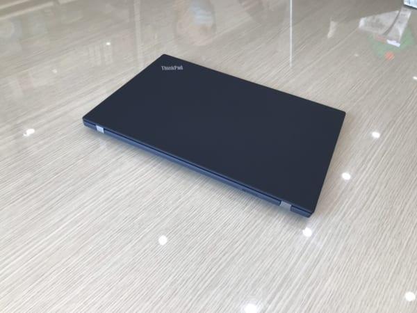 Thinkpad X1 Carbon Gen5  i5 6300U – 8GB RAM – SSD 256GB Nvme – 14.0 Inch FHD