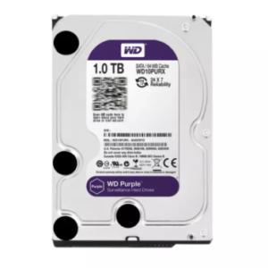 Ổ cứng Western Digital 1TB SATA 3.5 Inch