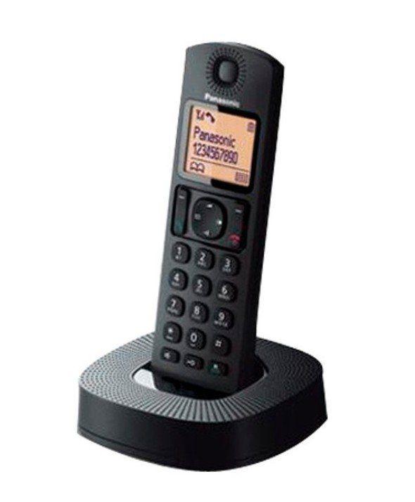 Điện thoại bàn Panasonic KX-TGC310