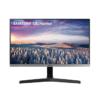 Màn hình Samsung LS24R350FHEXXV (23.8 inch/FHD/LED/IPS/250cd/m²/HDMI+VGA/75Hz/5ms)