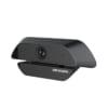Webcam Hikvision U12 độ phân giải 1080p(có mic, camera)