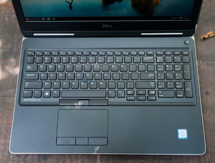 cho thuê máy tính laptop