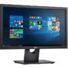 Màn hình Dell E2216H 22 Inch(VGA, DVI)