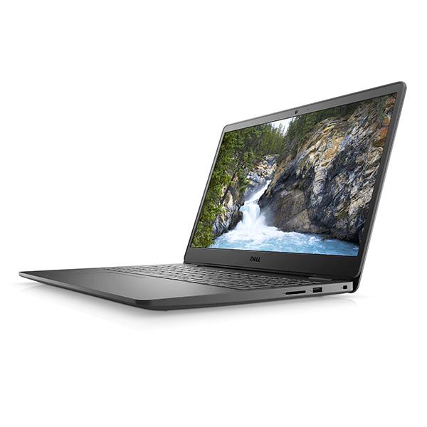 [New 100%] Máy tính xách tay Dell Inspiron 3505 (Ryzen3 3250U/RAM 8GB/ SSD 256G/15.6 Inch)