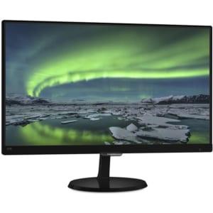 [Cũ 99%] Màn hình Philips 25 Inch 257E7 Full HD( VGA, HDMI, DVI)